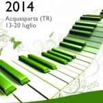 Musicampus14_Brochure