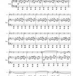 Piazzolla-Libertango-orchestral tuning_Pagina_3